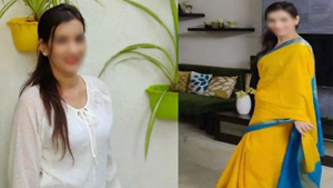 આનંદૃનગરમાં ડોક્ટરે અન્ય મહિલા તબીબ સામે છેતરપીંડીની નોંધાવી ફરિયાદ