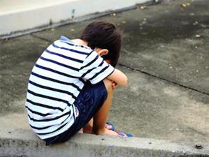 સલાબતપુરામાં ૮ વર્ષીય બાળક પર ૧૫ દિવસ પાડોશીએ કર્યું સૃષ્ટિ વિરુદ્ધનું કૃત્ય